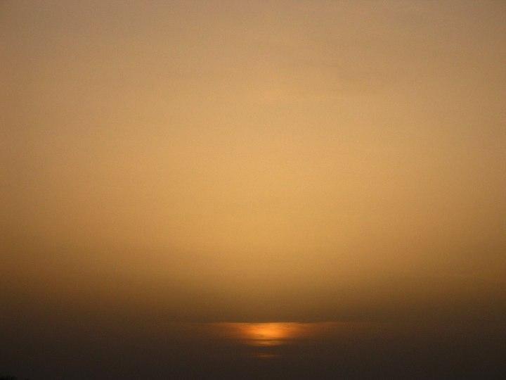 Galerie « L´ Escargoéland » *   Experimentale   ciel1 jpg